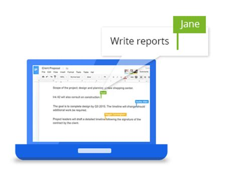 Resume tamplates google doc