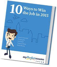 Machine Operator Job Description for Resume Resume-Now
